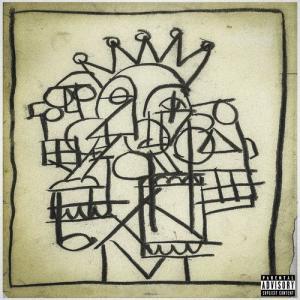 A-Reece ft Wordz – The 5 Year Plan