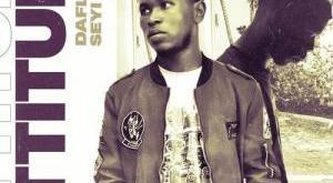 DaFlex ft Seyi Vibez – Attitude