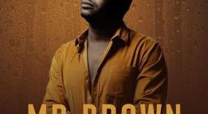 Mr Brown ft Makhadzi & Nox – Godobori