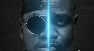 Khaligraph Jones – Wavy ft Sarkodie