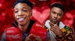 Rybeena Ft. Diamond Jimma – Ayomide