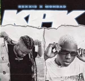 VIDEO: Rexxie – KPK (Ko Por Ke) ft. Mohbad