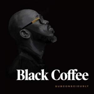 VIDEO: Black Coffee – Lost ft. Jinadu, DJ Angelo