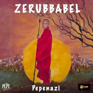 Pepenazi ft Magnito & Eclipse – On God