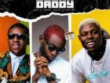 OG Hyper – Sugar Daddy ft. Mohbad, Small Doctor