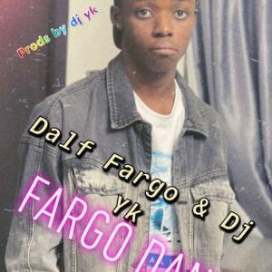 DJ YK Ft. Dalf Fargo – Dalf Fargo Dance