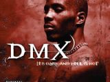DMX – Look Thru My Eyes