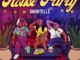 Shontelle ft Dunnie – House Party