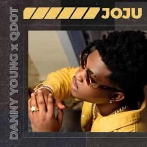 Danny Young ft Qdot – Joju