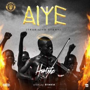 Harteez – Aiye (True Life Story)