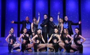 Starlight 241 offer ageing well festival 2015