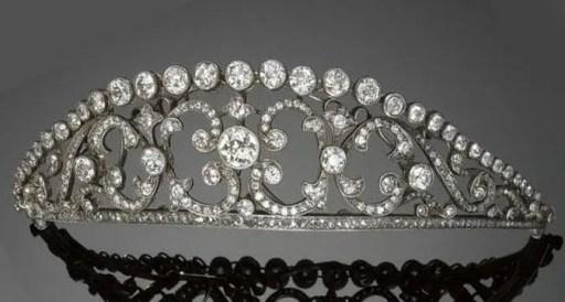 antique-tiara-7