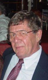 Dr. Jack D. Thrasher