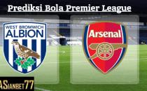 prediksi-bola-liga-inggris-albion-vs-arsenal