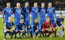 pertemuan-timnas-islandia-vs-timnas-indonesia-piala-dunia-2018
