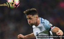 Antonio Conte Berharap Southgate Bawa Cahill ke Piala Dunia Agen Bola Piala Dunia 2018