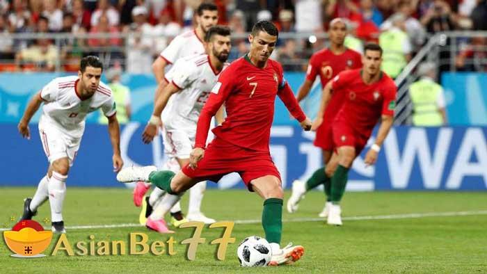 Cristiano-Ronaldo-Ultimatum-Soal-Masa-Depannya-Di-Real-Madrid