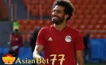 Mohamed-Salah-Sudah-100-%-fit-dan-Berlatih-Dengan-Mesir
