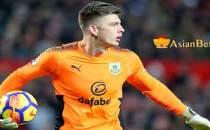 Peluang Liverpool Dapatkan Nick Pope - Agen Bola Piala Dunia 2018