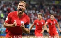 Harry-Kane-Sebagai-Pengganti-Cristiano-Ronaldo-Di-Real-Madrid