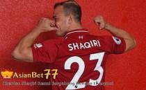Xherdan-Shaqiri-Resmi-Bergabung-Dengan-Liverpool