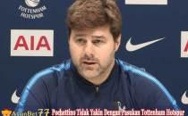 Pochettino-Tidak-Yakin-Dengan-Pasukan-Tottenham-Hotspur