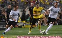Real-Madrid-Ikut-Masuk-Dalam-Perburuan-Christian-Pulisic