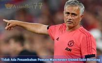 Tidak-Ada-Penambahan-Pemain-Manchester-United-Sulit-Bersaing