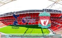 Prediksi-Pertandingan-Tottenham-vs-Liverpool-15-September