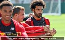 Salah-Yakin-Liverpool-Memenangkan-Liga-Champions-Musim-Ini