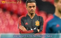 Skuat-Spanyol-Di-Isi-Oleh-Para-Pemain-Real-Madrid