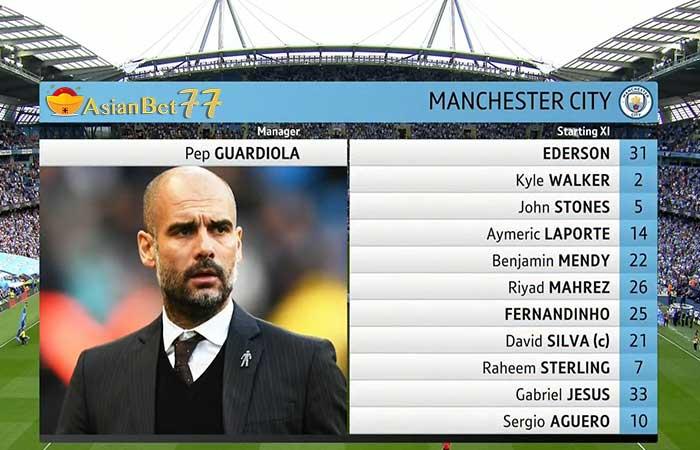 Manchester-City-Masih-Menjadi-Pesaing-Utama-Premier-League