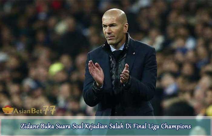 Zidane-Buka-Suara-tentang-Final-Liga-Champions