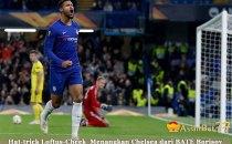 Hat-trickLoftus-Cheek-Menangkan-Chelsea-dari-BATE-Borisov