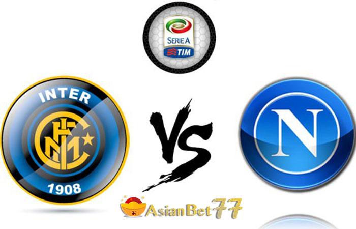 Prediksi-Inter-Milan-VS-Napoli-Pembuktian-Kelas-Di-Seri-A