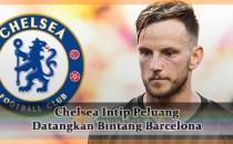 Chelsea Intip Peluang Datangkan Bintang Barcelona Agen bola online