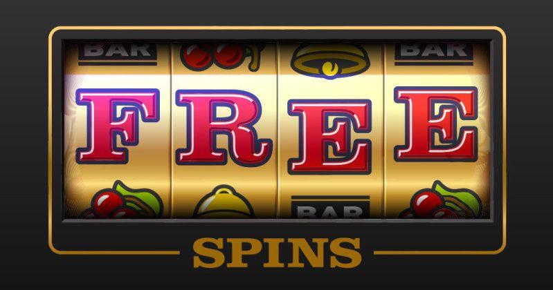 Free Spins Bonus List - What Is It?