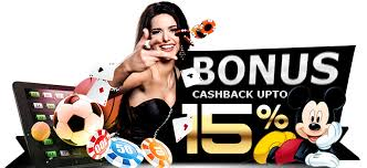 What You Do Not Know About Live Casino