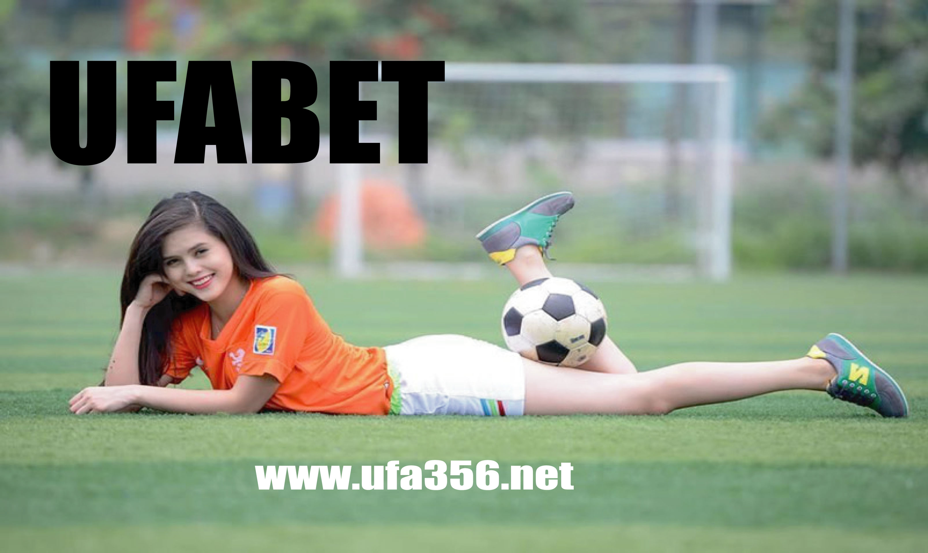 The Birth of UFABET Best Games in Asia