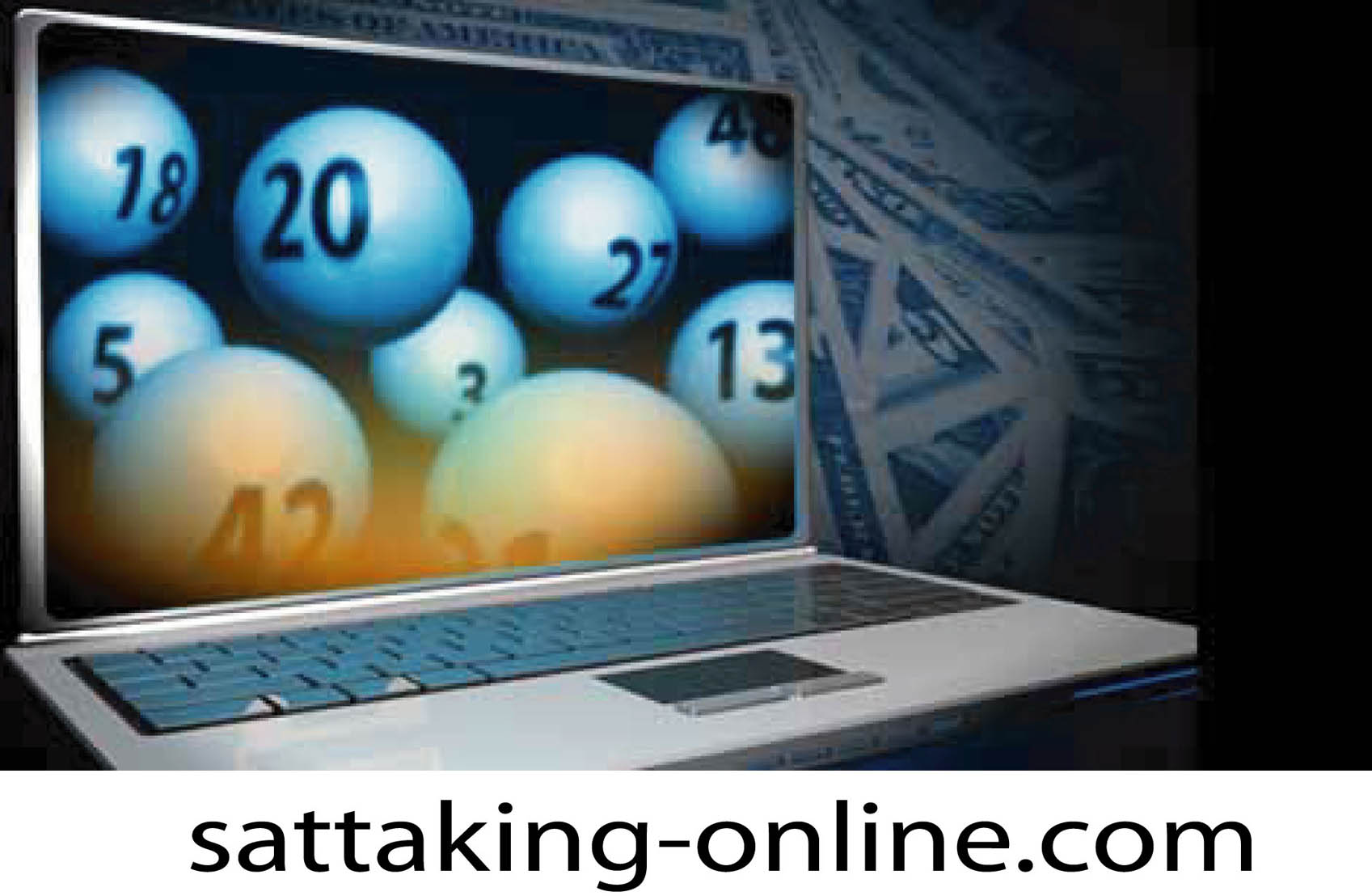 Step by step instructions to Find the Best SattaKing Online Lottery Gambling