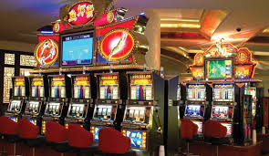 VIP Casino VIP Benefits