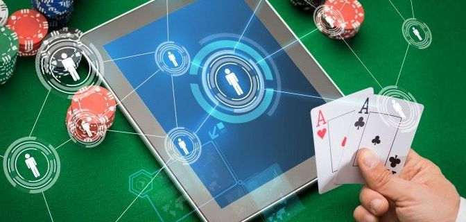 The W88 Online Gambling in Thailand Cover Up