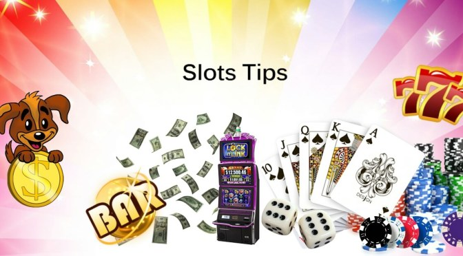 The Igame Casino Review Diaries