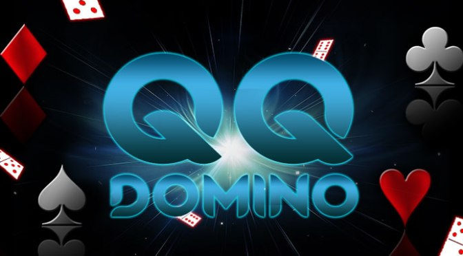The Qq Domino Game