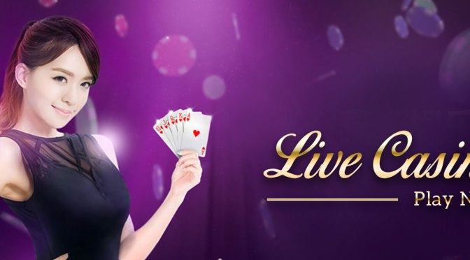 The Basics of Top 10 Malaysia Online Casino Agent