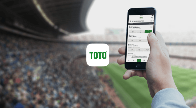 Here's What I Know About Betting on the Toto Site