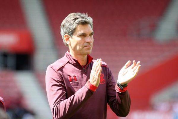 Southampton Dalam Penurunan Peforma Pellegrino Tak Khawatir Dipecat