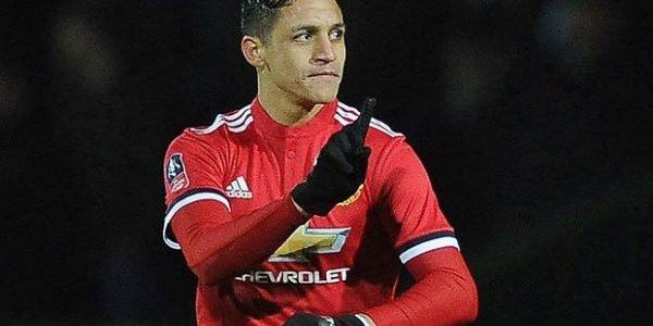 Montella Katakan Sevilla Harus Mematikan Gerakan Sanchez