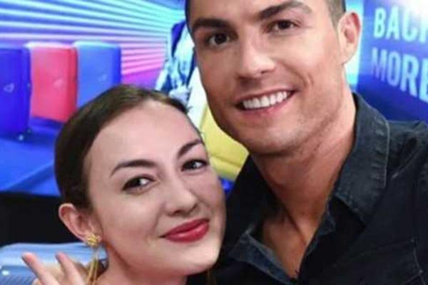 Cristiano Ronaldo Minta Real Madrid Hormati Liverpool