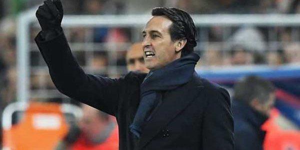 Bos Arsenal Unai Emery Mau Rekrut Tiga Bintang LaLiga